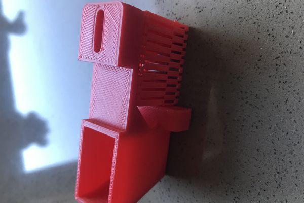 3d-printed-parts-12D31C21B1-AB88-B4A2-D919-6D227623BADF.jpg