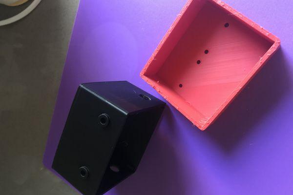 3d-printed-parts-2D5048ED6-A907-359E-52DF-45A9AB508EA5.jpg