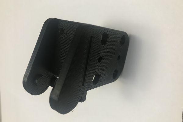 3d-printed-parts-8A1763EE9-FFDB-FEC7-59E4-5DD2B859CFA7.jpg