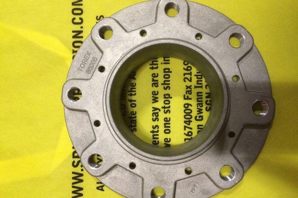 machined-castingE3F59460-C559-79C6-8A7B-637EB5CBB5F5.jpg