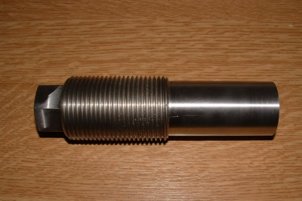 machined-part-2A0D88732-AE4D-038D-99FB-A5EE0D383F9E.jpg
