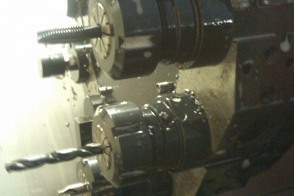 tooled-turret-for-productionDB7BEDEC-206B-A9D7-1C74-2FB10D6FE315.jpg