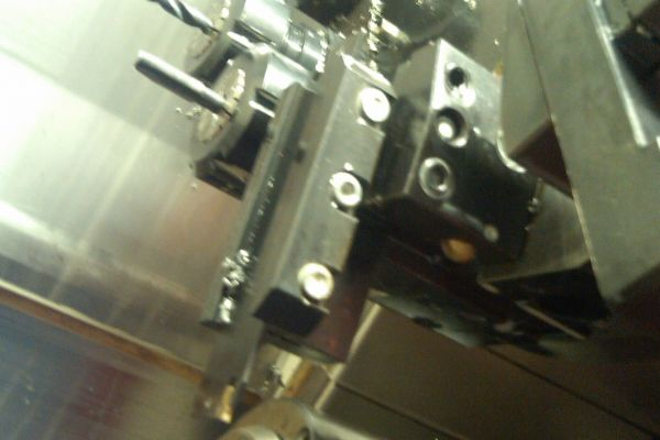 tooled-turret-subspinde-machining526FE2C2-76C4-D455-81F4-2D51556BD9D7.jpg