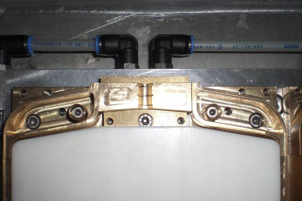 rf-mold-details-732DD28D8-B700-63DD-E4D2-AC809197BFC1.jpg