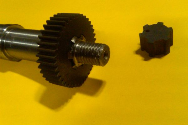 wire-cut-sputr-gear-and-cut-milled-splined-spindle9ACB264F-F561-E227-7CBA-C8CAA86F1F45.jpg