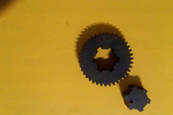 wirecut-gear-28FA4E2A3-5184-F8D2-62DF-4D7F07528FEC.jpg