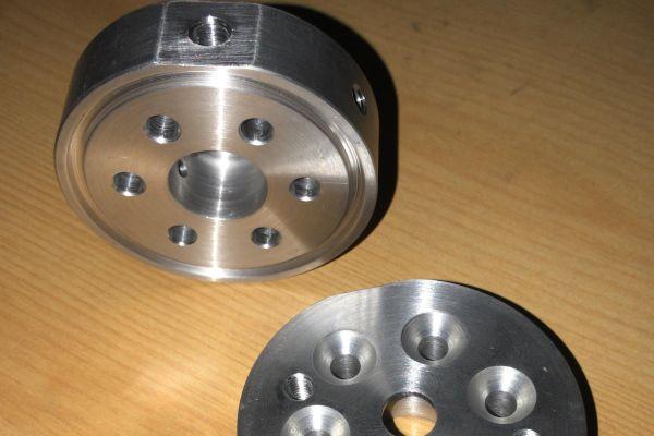 custom-partsE504463D-5439-3B34-49B5-EA753EC2E53A.jpg